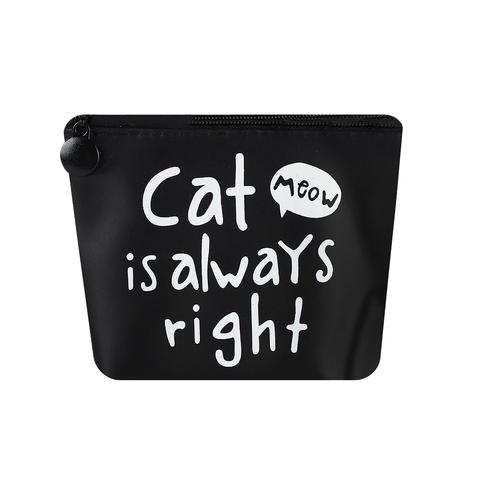 Кошелек Cat 2