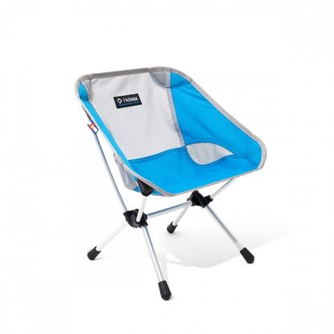 стул кемпинговый Helinox Chair One Mini