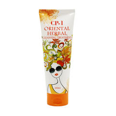 Маска для волос Esthetic House CP-1 Oriental Herbal Cleansing Treatment, 250 мл