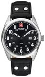 Swiss Military 06-4181.04.007