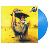 Rockets / Atomic (LP)