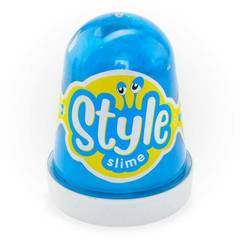 Slaym Style