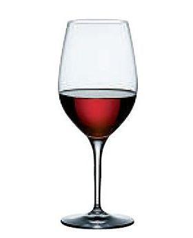 Бокал для красного вина 560 мл Nachtmann Elegance