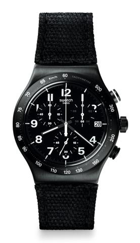 Купить Наручные часы Swatch YVB402 по доступной цене