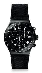 Наручные часы Swatch YVB402