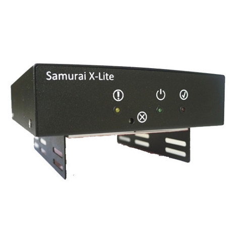 SAMURAI X-Lite