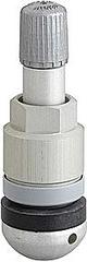 Вентиль 43LMS11,3 для сенсора давления (серебристый)