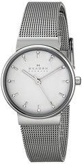 Женские часы Skagen SKW2195