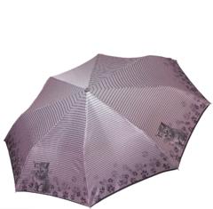 Зонт FABRETTI L-17120-5