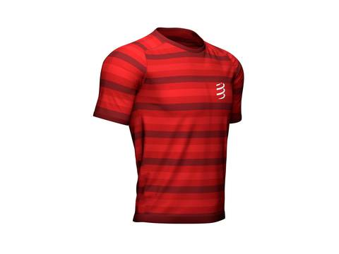 Футболка Performance Красный