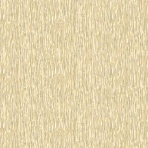 Обои Aura Texture World H2990803, интернет магазин Волео