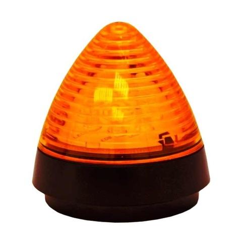 Сигнальная лампа Hormann SLK (24В, 0,5Вт)