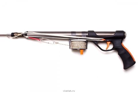 Подводное ружье Пеленгас 45 +