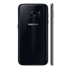 Samsung Galaxy S7 Edge 32Gb Черный - Black