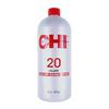 CHI Оксид 20%