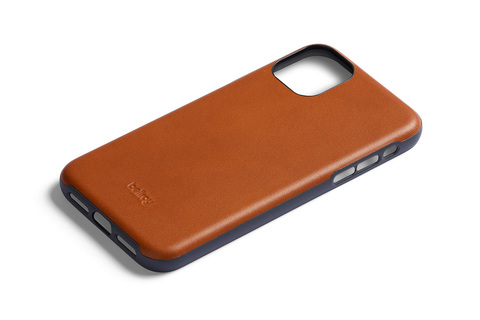 Чехол Bellroy Phone 11 Case