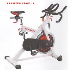 Скоростной велотренажер PREMIER PROF-V