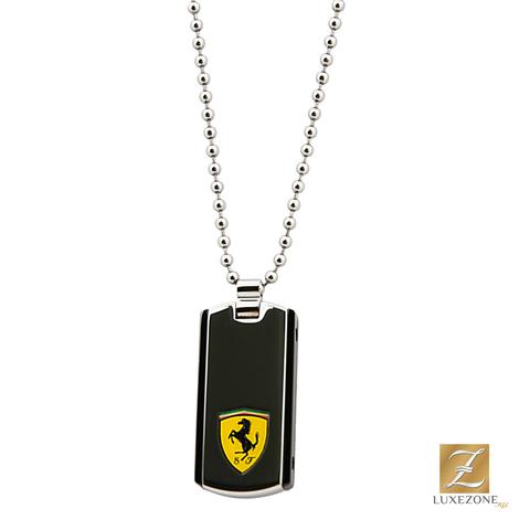 Ferrari 31500231