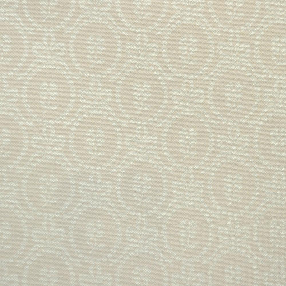 Обои Grandeco (Ideco) Jack'n Rose LL-07-02-7, интернет магазин Волео