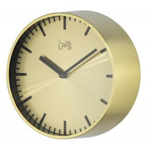 Настенные часы Tomas Stern 4017G