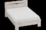 Кровать Соренто 1,6 м