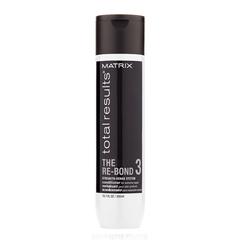 Matrix Re-Bond Conditioner - Кондиционер для экстремального восстановления волос (шаг 3)