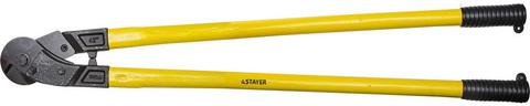 STAYER тросорез  d18 / 1050 мм