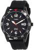 Купить Наручные часы Timex T2N694 по доступной цене