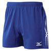 Мужские волейбольные шорты Mizuno Premiun Short (V2EB4501M 22) синие