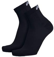 Носки Asics Sport Sock