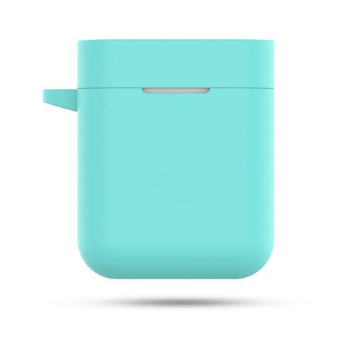 Чехол для Xiaomi Airdots Pro (зеленый)