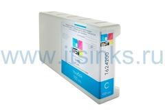 Картридж для Epson GS6000 C13T624200 Cyan 950 мл