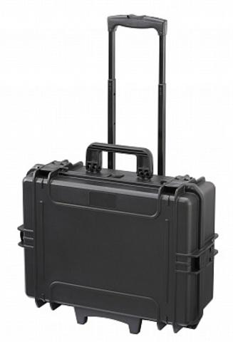 VG M0500-1100