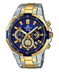Мужские часы CASIO EDIFICE EFR-554SG-2AVUDF