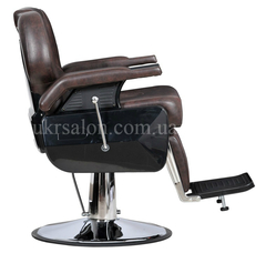 Парикмахерское кресло Barber Elite