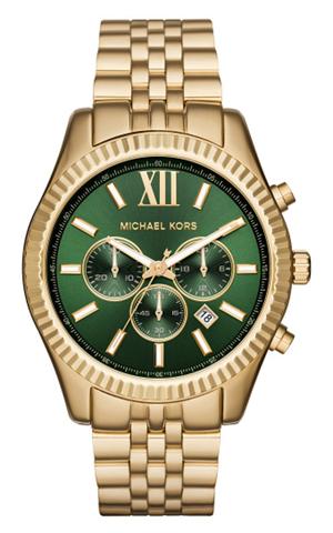 Купить Наручные часы Michael Kors MK8446 по доступной цене