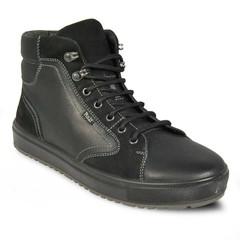 Ботинки #288 Ralf