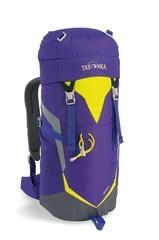 Рюкзак Tatonka Mani 20 lilac