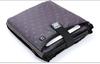 """Рюкзак SWISSWIN 9333-17 для ноутбуков 17"""""""