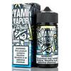 Yami Vapor - Taruto 100мл