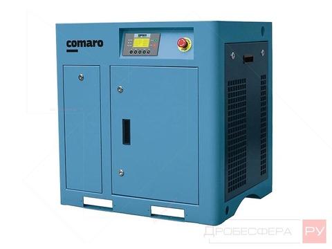 Винтовой компрессор Comaro SB11NEW-10