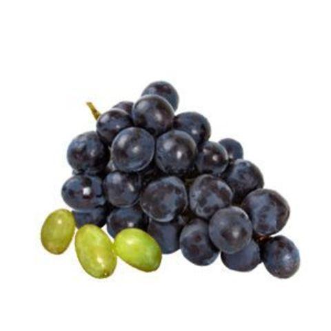 Табак для кальяна Fumari Grape