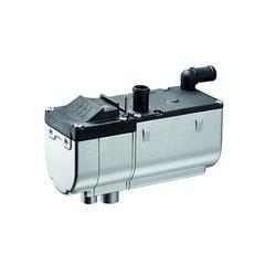 Предпусковой подогреватель двигателя Hydronic D4W S дизель (12 В)