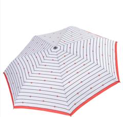 Зонт FABRETTI P-18100-9