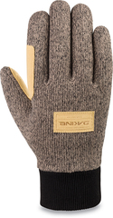Перчатки Dakine Patriot Glove Oak