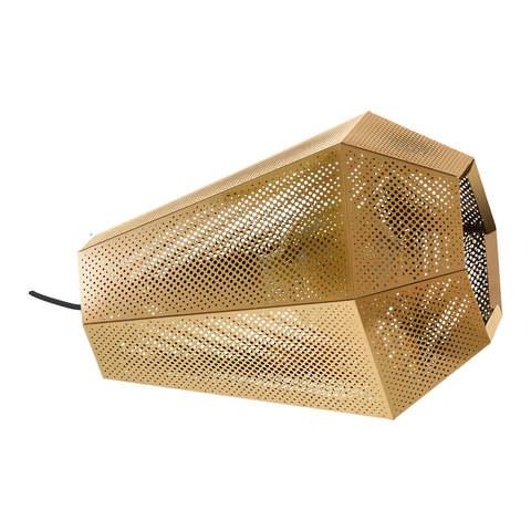 Настольная лампа Eglo CHIAVICA 1 43229