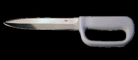 Нож Morakniv Butcher Knife №144, арт. 1-0144
