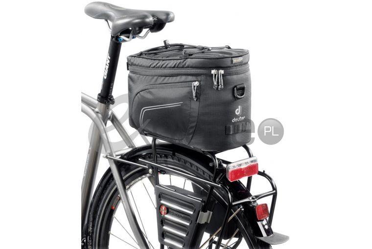 Велосумки Велосумка на багажник Deuter Rack Top Pack 760x510_RackTopPack_7000_12.jpg