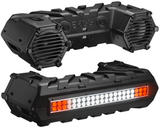Boss Marine ATVB95LED
