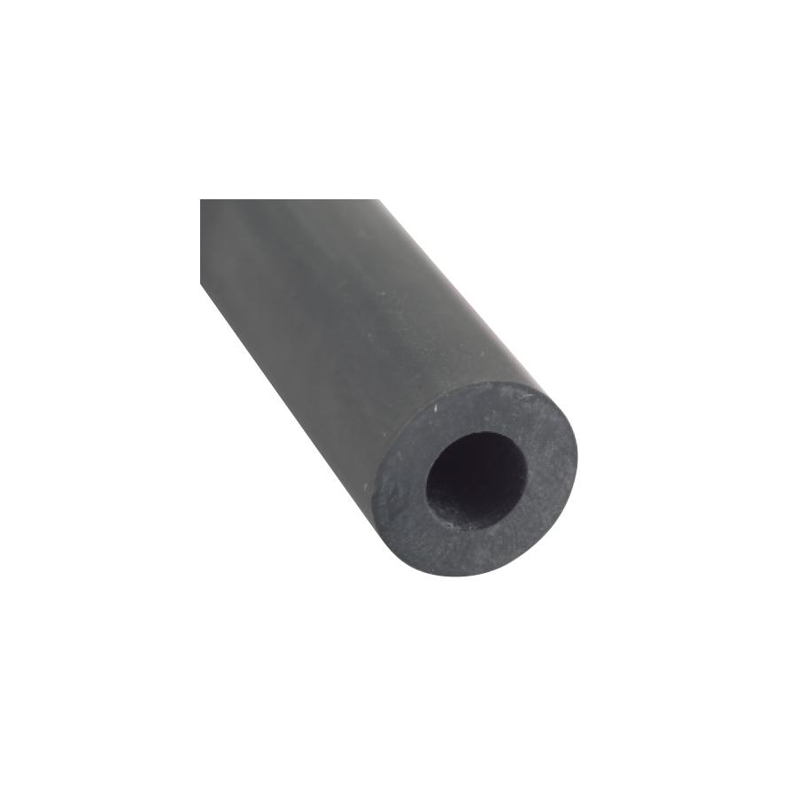 Резина Salvimar для амортизации диаметр 9 мм (Цена за 10 см.)